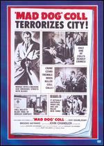 Mad Dog Coll - Burt Balaban