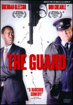 The Guard - John Michael McDonagh