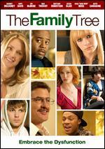 The Family Tree - Vivi Friedman