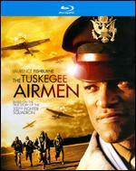 The Tuskegee Airmen [DigiBook] [Blu-ray]