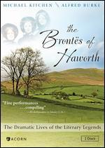 The Brontes of Haworth