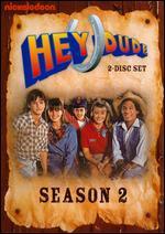 Hey Dude: Season 02