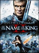 In the Name of the King II / Au Nom du Roi II