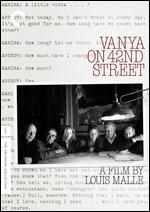 Vanya on 42nd Street [Criterion Collection]