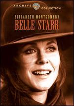 Belle Starr - John A. Alonzo