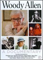 Woody Allen: A Documentary [2 Discs]