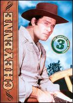 Cheyenne: Season 03