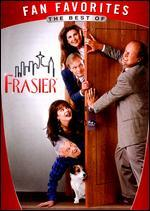 Frasier: Fan Favorites