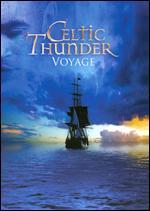 Celtic Thunder: Voyage -