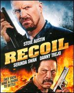Recoil Bd [Blu-Ray]