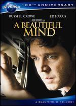 A Beautiful Mind [Universal 100th Anniversary] - Ron Howard