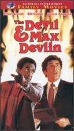 Devil & Max Devlin