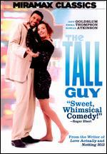 The Tall Guy - Mel Smith