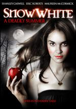 Snow White: A Deadly Summer - David DeCoteau