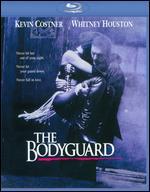 The Bodyguard [Blu-ray] - Mick Jackson