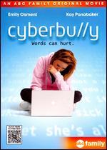 Cyberbully - Charles Biname