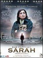 Sarah's Key (elle S'appelait Sarah)