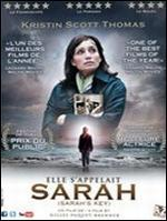 Sarah's Key [Bilingual] [Blu-ray]