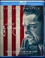 J. Edgar [French] [Blu-ray/DVD]