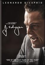 J. Edgar [French]