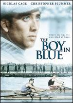 The Boy in Blue - Charles Jarrott