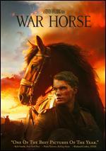 War Horse - Steven Spielberg