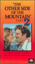 The Other Side of Mountain, Part 2 [Vhs] [1978]