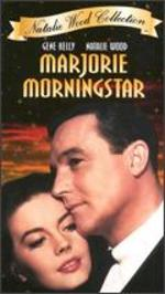 Marjorie Morningstar [Vhs]