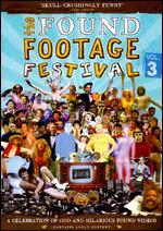 The Found Footage Festival, Vol. 3