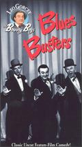 Blues Busters - William Beaudine