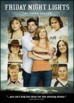 Friday Night Lights: Season 03