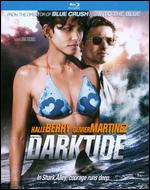 Dark Tide [Blu-ray] - John Stockwell