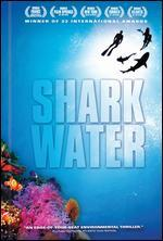 Sharkwater [Earth Day Promo]