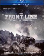 The Front Line [Blu-ray/DVD]