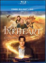 Inkheart [Blu-ray/DVD]
