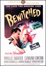 Bewitched - Arch Oboler