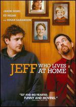 Jeff, Who Lives at Home [Includes Digital Copy] [UltraViolet]