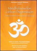 Mindfulness for Urban Depression