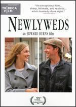 Newlyweds - Edward Burns