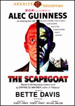 The Scapegoat - Robert Hamer
