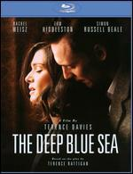 The Deep Blue Sea [Blu-ray]