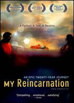 My Reincarnation - Jennifer Fox