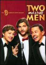 Two and a Half Men: Season 09
