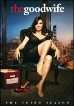 The Good Wife: Season 03