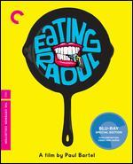 Eating Raoul [Criterion Collection] [Blu-ray]