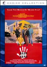 Band of the Hand - Paul Michael Glaser