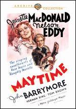 Maytime - Robert Z. Leonard