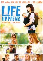 Life Happens - Kat Coiro
