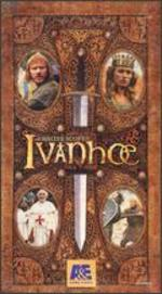 Ivanhoe [Vhs]