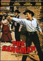 The Hangman - Michael Curtiz